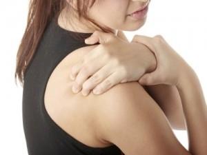 Зачем нужно проводить массаж плеча