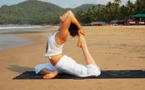 Какие упражнения нужно делать для укрепления поясницы
