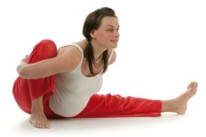 Избавиться от боли в пояснице с помощи йоги