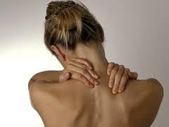 Почему может возникнуть артроз шеи