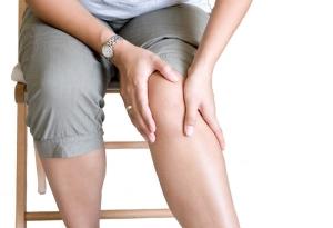 Когда уколы в колено полезны а когда нет