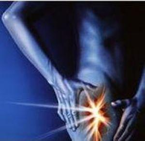 Что есть при артрозе тазобедренного сустава