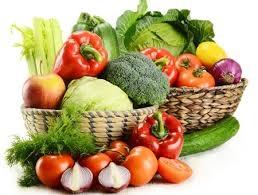Рекомендованная диета при лечении артроза таза