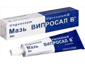 Мазь для коленных суставов продукты сибирское здоровье для суставов