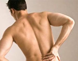 Ограничение активности при компрессионном переломе позвоночника