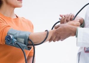 Есть ли связь между шейным остеохондрозом и давлением