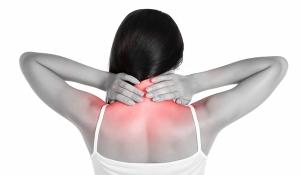 Ротационный подвывих шеи и его причины