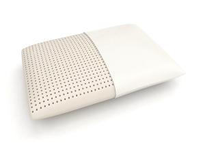 Какая подушка при остеохондрозе лучше всего подойдет
