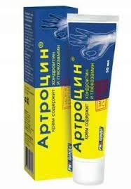Какие антибиотики для лечения лимфоузлов на шее