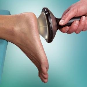 Как лечат остеоартроз суставов