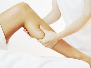 Формы миозита мышц