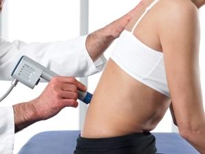 Противопоказания лазерной терапии