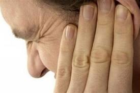 Признаки заболевания позвонков остеофитами