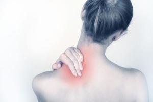Simptomy-vertebralnogo-artroza-shejnogo-otdela.jpg