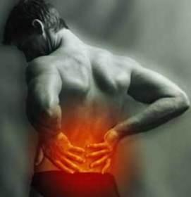 Деформирующая остеопатия что это