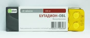 Какие медикаменты помогут от остеохондроза шеи