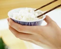 Рис при лечении остеохондроза шеи