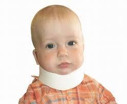 Острый и хронический миозит у детей