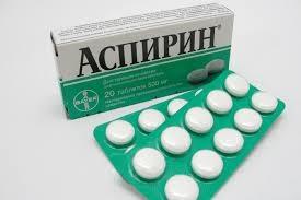 Популярные лекарства для лечения артроза