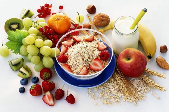 Правильное питание при артрозе