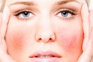Какие опасности могут быть при лечении димексидовым компрессом