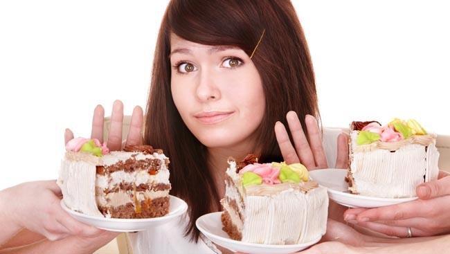 Принципы похудения при артрозе
