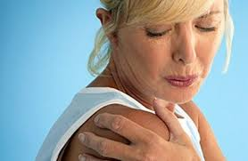 Osteoporoz-u-zhenshhin