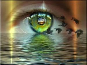 sredstvo-vosprijatija-okruzhajushhego-mira