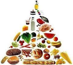 vitaminy-dlja-krepkih-kostej1