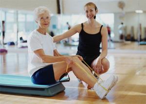 Metody-lechenija-osteoartroza-kolena