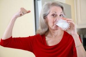 Mery-profilaktiki-osteoporoza-pri-klimakse