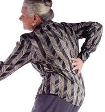 Naznachenie-bisfosfonatov-pri-osteoporoze
