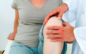 prichiny-vozniknovenija-osteoporoza-kolena