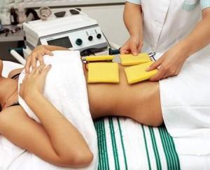 Реабилитация при отсутствии повреждений нервов