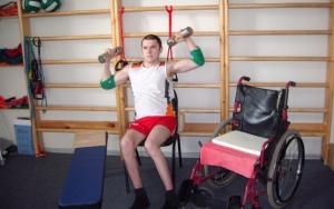 reabilitacija-posle-pereloma-pozvonochnika
